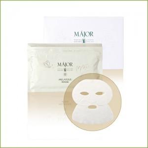 マスクメラトル